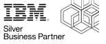 we4it-ibm-partner-badge-2x