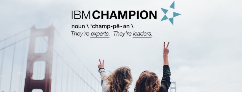 we4it-ibm-champions-2018