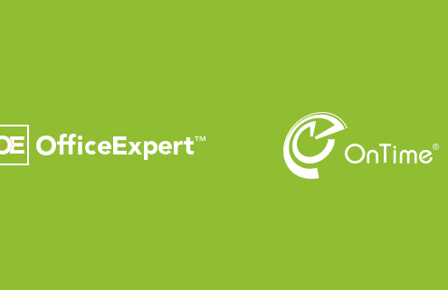 we4it-ontime-office-expert