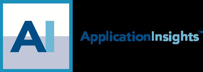 panagenda-application-insights-logo