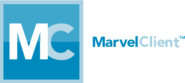 panagenda-marvel-client-logo