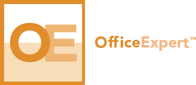panagenda-office-expert-logo